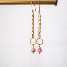 Cool Rose_Ginger Jewels